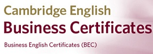 business-english-certificates-700