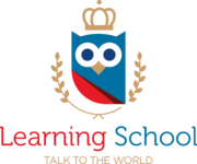 cropped-ESEC-LOGO-LEARNING-SCHOOL-04.png